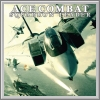 Alle Infos zu Ace Combat: Squadron Leader (PlayStation2)