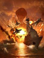 Alle Infos zu Wargame: Red Dragon (PC)