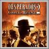 Alle Infos zu Desperados 2: Cooper's Revenge (PC,PlayStation2,XBox)