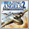 Alle Infos zu Blazing Angels 2: Secret Missions of WWII (360,PC,PlayStation3)
