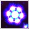 Alle Infos zu Gridrunner Revolution (iPhone,PC)