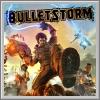 Erfolge zu Bulletstorm