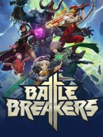 Alle Infos zu Battle Breakers (Android,iPad,iPhone,PC)