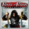 Alle Infos zu Prince of Persia: Revelations (PSP)