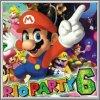 Mario Party 6 für GameCube