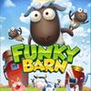 Alle Infos zu Funky Barn (3DS,Wii_U)