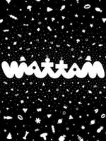 Alle Infos zu Wattam (PlayStation4)