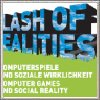 Clash of Realities für 360