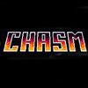 Alle Infos zu Chasm (PC,PlayStation4,PS_Vita)