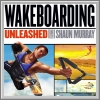 Alle Infos zu Wakeboarding Unleashed feat. Shaun Murray (PC,PlayStation2,XBox)