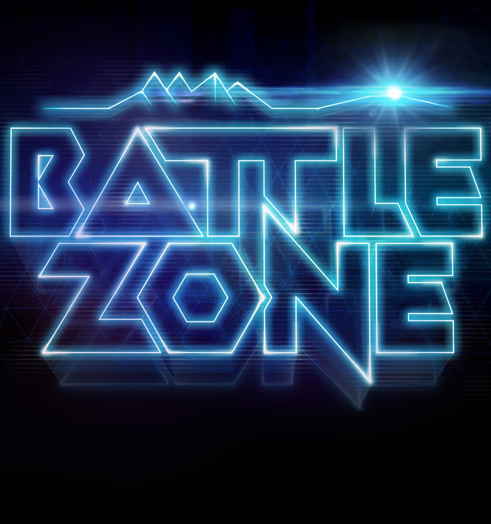 Alle Infos zu Battlezone (VR) (HTCVive,OculusRift,PC,PlayStation4,PlayStationVR,Switch,VirtualReality,XboxOne)