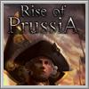 Alle Infos zu Rise of Prussia (PC)