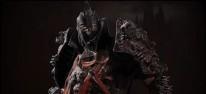 Project Lilith: Dämonischer Rachetrip für PC im Anmarsch