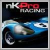 Alle Infos zu nKPro Racing (PC)