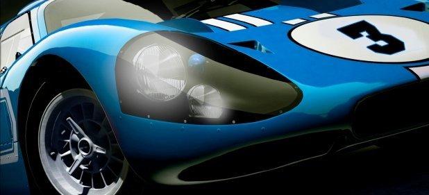 nKPro Racing (Rennspiel) von UIG Entertainment