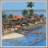 Alle Infos zu Tropico 3: Absolute Power (PC)