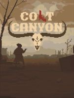 Alle Infos zu Colt Canyon (PC,PlayStation4,Switch,XboxOne)