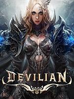 Alle Infos zu Devilian (PC)