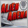 Komplettlösungen zu Alien Arena 2011
