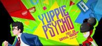 Yuppie Psycho: Die pixelige Hexenjagd beginnt Ende April