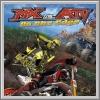 Alle Infos zu MX vs. ATV: On the Edge (PSP)