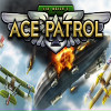 Alle Infos zu Sid Meier's Ace Patrol (iPad,iPhone,PC)