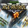 Alle Infos zu Sid Meier's Ace Patrol (iPad,iPhone,PC)
