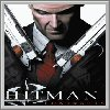 Alle Infos zu Hitman: Contracts (PC,PlayStation2,XBox)