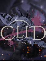 Alle Infos zu Clid the Snail (PlayStation4)