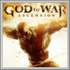 Erfolge zu God of War: Ascension