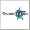 Alle Infos zu Tales of Legendia (PlayStation2)
