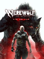 Alle Infos zu Werewolf: The Apocalypse - Earthblood (PC,PlayStation4,PlayStation5,XboxOne,XboxSeriesX)