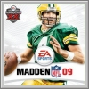 Alle Infos zu Madden NFL 09 (360,NDS,PC,PlayStation2,PlayStation3,PSP,Wii)
