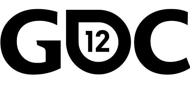 Game Developers Conference 2012 (Messen) von