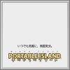 Alle Infos zu Portable Island (PSP)