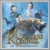 Alle Infos zu Der Goldene Kompass (360,NDS,PC,PlayStation2,PlayStation3,PSP,Wii)