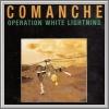Alle Infos zu Comanche: Operation White Lightning (PC,Spielkultur)