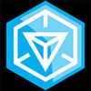 Alle Infos zu Ingress (Android,iPad,iPhone)