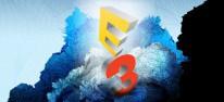 E3 2020: Geoff Keighley sagt ab; Microsoft wird auf durchgesickerter Liste noch nicht erwähnt