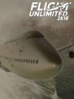 Alle Infos zu Flight Unlimited 2K16 (Android,iPad,iPhone,PC)