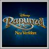 Alle Infos zu Rapunzel - Neu verföhnt (NDS,PC,Wii)