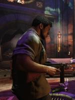 Alle Infos zu Mafia 3: Offene Rechnungen (PC,PlayStation4,XboxOne)