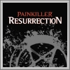 Alle Infos zu Painkiller: Resurrection (PC)
