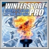 Alle Infos zu Wintersport Pro 2006 (PC)