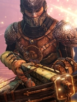 Alle Infos zu Nosgoth (PC)