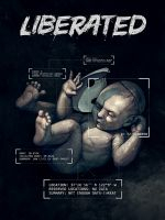 Alle Infos zu Liberated (Switch)