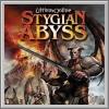 Alle Infos zu Ultima Online: Stygian Abyss (PC)