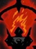 Alle Infos zu Darkest Dungeon: The Board Game (Spielkultur)