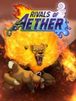 Alle Infos zu Rivals of Aether (PC,Switch,XboxOne)