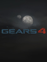 Alle Infos zu Gears of War 4 (PC)